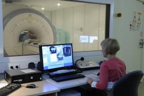 Diagnostyka Obrazowa - Carolina Medical Center Warszawa