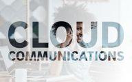 Nowoczesne rozwiązania telekomunikacyjne