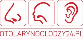 konsultacje Laryngologiczne - ESTEMED Warszawa
