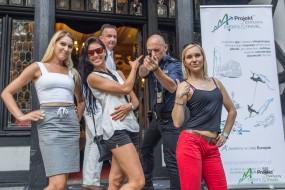 Wyjazdy integracyjne - organizacja - Projekt Efektywny Events&Travel Sp. z o.o. Bielsko-Biała