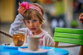 Fotografia dziecięca - FOTOGRAFIA Beata Szymańska Olsztyn