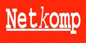 Outsourcing IT dla firm - Netkomp Sebastian Rybicki Bydgoszcz