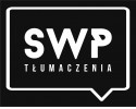Biuro Tłumaczeń SWP S.J.
