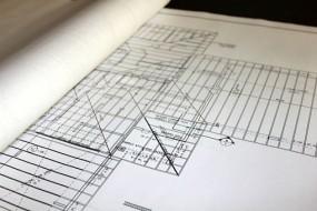 Obsługa inwestycji budowlanych - Pracownia Projektowa KRESKA Joanna Mazurek Biskupiec
