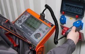 Pomiary elektryczne odbiorcze i okresowe - M Patla Usługi Elektromechaniczne Jedlicze