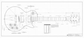 Nauka gry na ukulele - Studio Gitary Goostaw Nauka gry na gitarze i perkusji Olsztyn