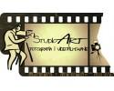 """""""Studio-ART"""" Fotografia ivideofilmowanie"""