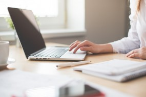 Doradztwo podatkowe - Biuro rachunkowe RATIO Toruń