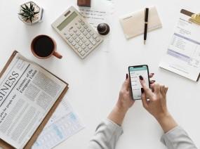 Wspracie kredytowe - Biuro rachunkowe RATIO Toruń