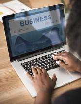 Pomoc przy zakładaniu firmy - Biuro rachunkowe RATIO Toruń