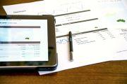 5 bezpłatnych narzędzi analitycznych