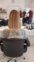 Strzyżenie włosów - Art Hair Żaneta Olejnik Olsztyn