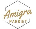 Amigra Parkiet Grzegorz Rapa