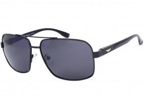Okulary przeciwsłoneczne z polaryzacją - ZW LUNA Okulary przeciwsłoneczne, gogle narciarskie, portfele skórzane Siedlce
