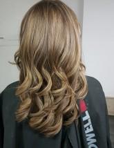 Zabiegi Olaplex - Art Hair Żaneta Olejnik Olsztyn