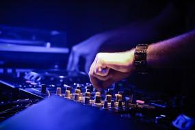 Warsztaty z DJ-ingu - Kriegs Management Ryszard Kriegs Olsztyn