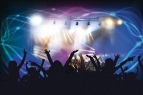 Organizacja koncertów muzycznych - Kriegs Management Ryszard Kriegs Olsztyn