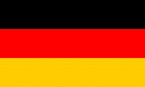 Tłumaczenia język niemiecki - Biuro Tłumaczeń Amber P.W. Pszów