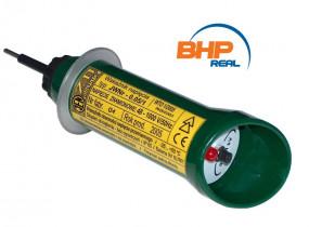 Jednobiegunowy ręczny wskaźnik napięcia 48-1000V - REAL BHP - Hurtownia Artykułów BHP i Sprzętu Elektroizolacyjnego Warszawa