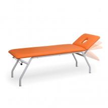 Stół rehabilitacyjny Store Basic Plus z otworem na twarz - KREDOS Olsztyn