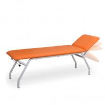 Stół rehabilitacyjny Store Basic Plus - KREDOS Olsztyn