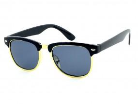 Okulary dziecięce polaryzacyjne - ZW LUNA Okulary przeciwsłoneczne, gogle narciarskie, portfele skórzane Siedlce