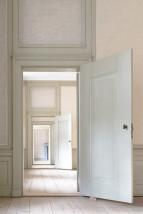 Drzwi wewnętrzne - Zarmet s.c. Łask