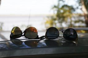 Okulary przeciwsłoneczne PORTMAN - Optyka - Krzysztof Schimke Bystra