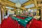 Sale konferencyjne na wynajem - Hotel Królewski Janów Lubelski