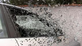Wymiana szyb samochodowych - Auto Szyby Świnoujście