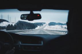Naprawa szyb samochodowych - Auto Szyby Świnoujście