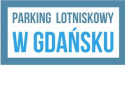 NIKKO SERVIS PARKING LOTNISKOWY W GDAŃSKU
