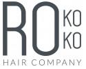 Rokoko Hair Company - Sklep Peruki Kraków