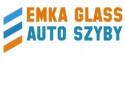 Emka Glass Marcin Kondracki