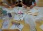 Warsztaty dla dzieci Warsztaty - Olsztyn Twórczy Azyl. Monika Kaim-Klimek