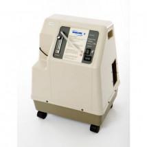 Koncentrator tlenu - Express-Med wypożyczalnia sprzętu medycznego Katarzyna Szymura Rybnik