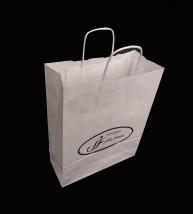 torby papierowe z nadrukiem 24x10x32 - Etorby Lublin Lublin