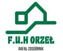 F.U.HORZEŁ Rafał Zosgórnik