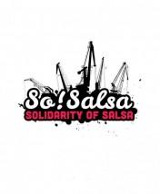 Szkoła Tańca Sosalsa - Szkoła Tańca SoSalsa Gdańsk Gdańsk
