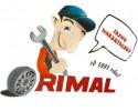 RIMAL - Prostowanie Felg napoczekaniu, Klimatyzacja, Ozonowanie, Wulkanizacja, Lakiernia proszkowa