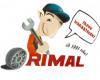 RIMAL - Prostowanie Felg na poczekaniu, Klimatyzacja, Ozonowanie, Wulkanizacja, Lakiernia proszkowa