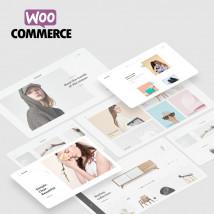 Sklep internetowy WordPress z WooCommerce - Pp Design Studio - Paweł Pilch Zalasewo