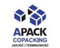 APACK Sp. zo.o.