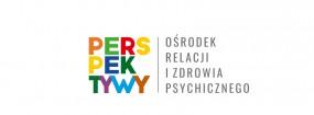 Psychoterapia - Psychoterapia, terapia par, psycholog - Perspektywy - Ośrodek Relacji i Zdrowia Psychicznego Warszawa