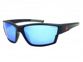 Okulary polaryzacyjne Solano - ZW LUNA Okulary przeciwsłoneczne, gogle narciarskie, portfele skórzane Siedlce