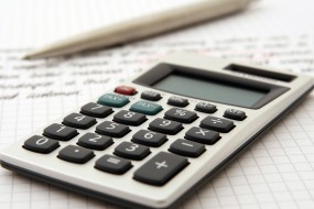 Usługi księgowe i rachunkowe - AS Biuro Rachunkowe Gdańsk Gdańsk