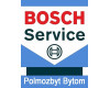 Serwis Auto Crew Polmozbyt Bytom