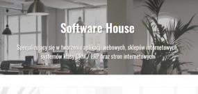 Tworzenie stron www - Oprogramuj.pl Rzeszów
