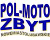 POL-MOTO-ZBYT