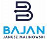 Janusz Malinowski BAJAN